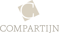 Compartijn_logo_large