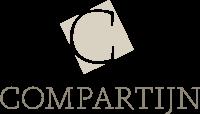 Compartijn_logo_large