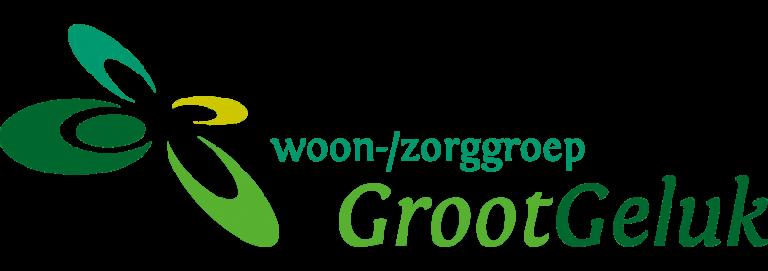 LogoGrootGelukGroep_800px