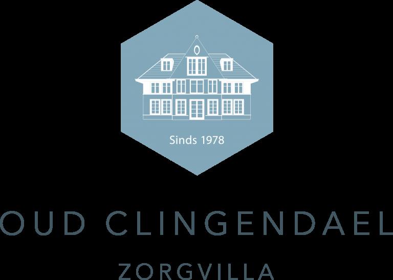 Logo_Oud-Clingendael_PMS DEF