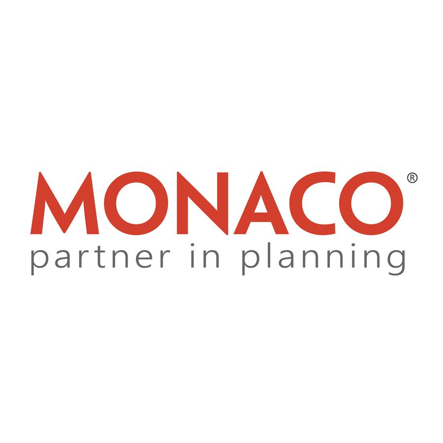 Partner_Monaco_white