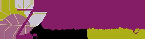 Tijhuis-Logo-500