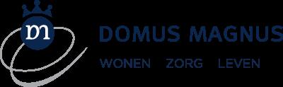 domus-magnus-logo