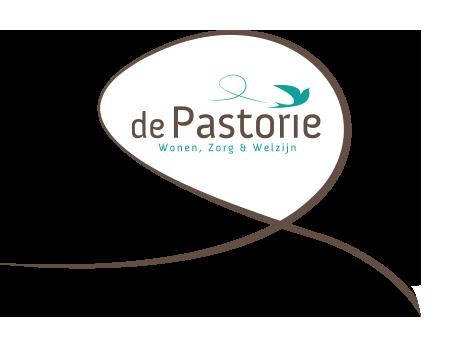 logo-pastorie