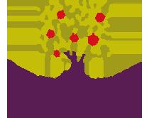 samenaangenaam-logo