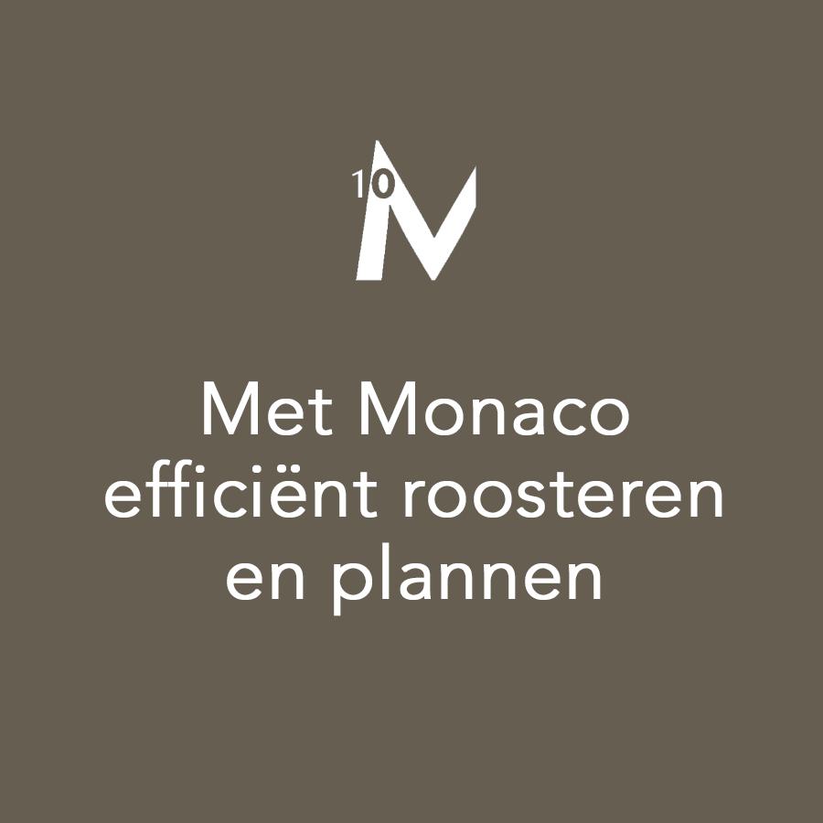 home_monaco