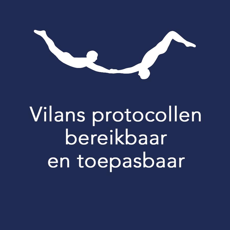 home_vilans