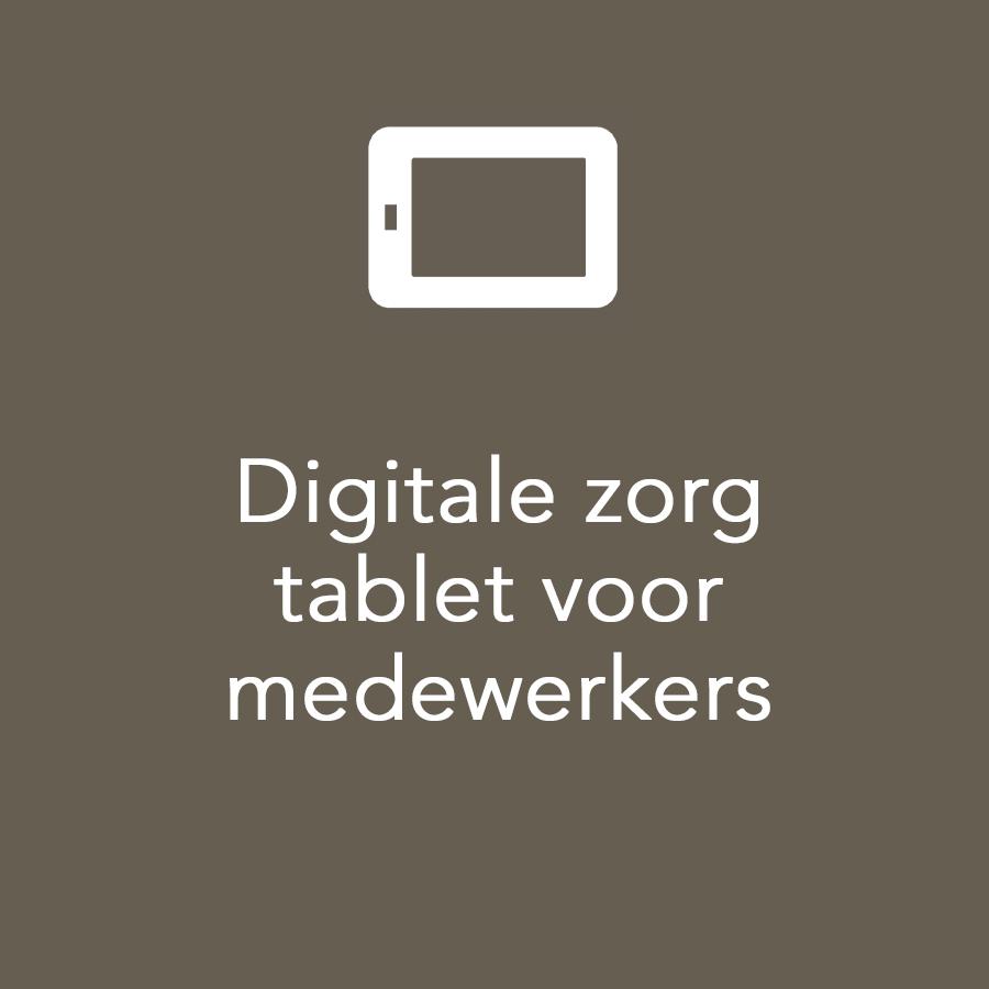 applicatiecp_digi-tablet