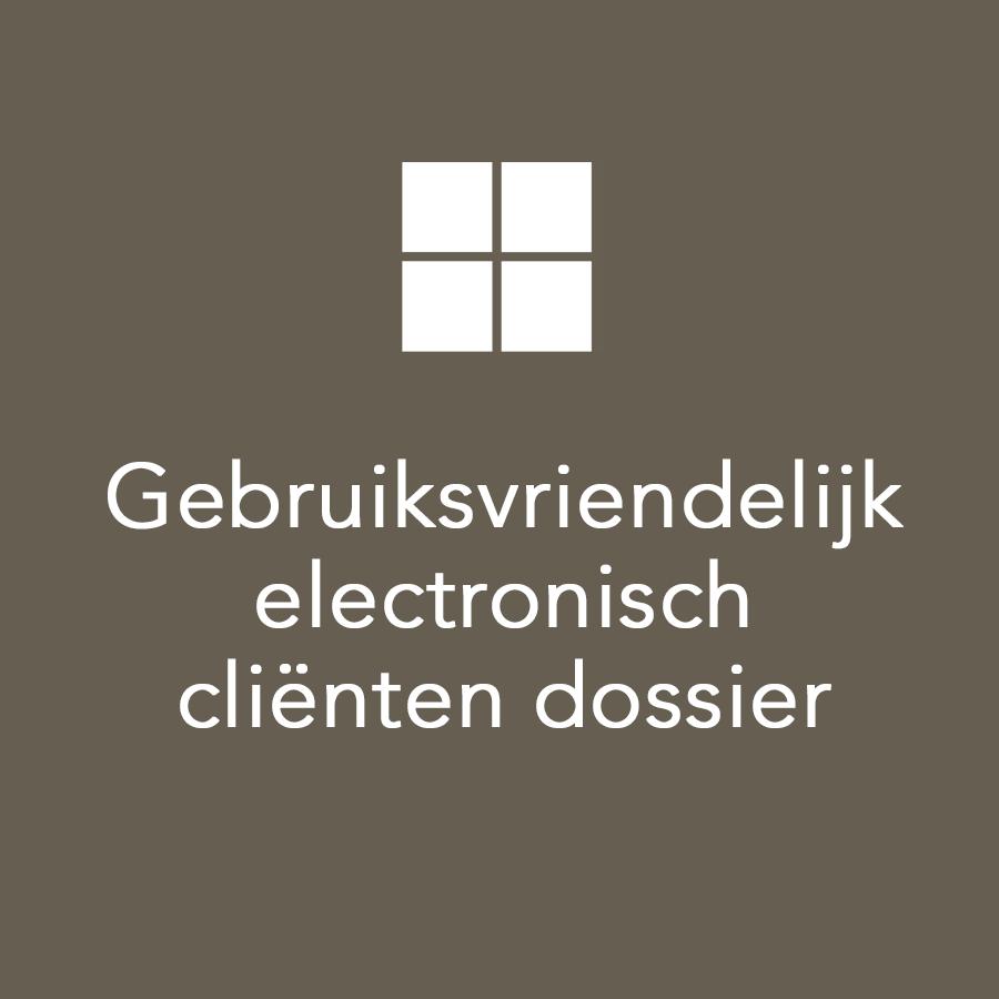 applicatiecp_ecd