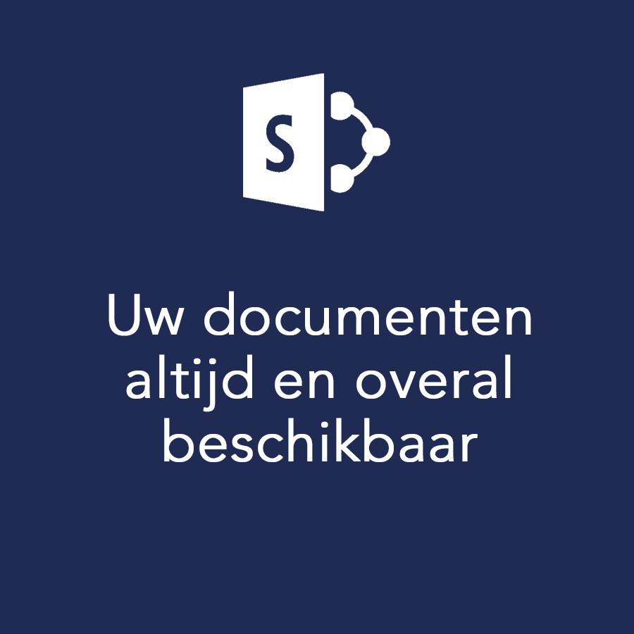 basis_sharepoint