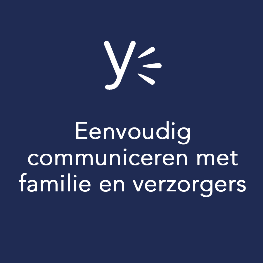 basis_yammer